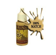 Warpaints: Skeleton Bone (18ml./0.6Oz.)