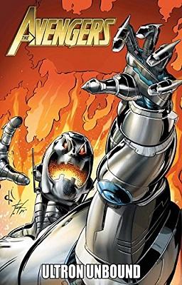 Avengers: Ultron Unbound TP