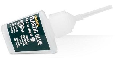 Citadel: Plastic Glue 66-53-99