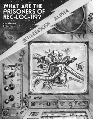 Metamorphosis Alpha: What are the Prisoners of Rec-Loc-119