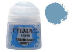 Citadel: Fenrisian Grey 22-68