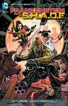 Frankenstein Agent of SHADE: Volume 1: War of the Monsters TP - Used