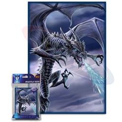 Art Sleeves - Swoop Dragon: 7060SWD