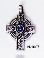 N-1027