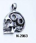 N-2063