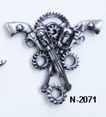N-2071