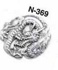 N-369