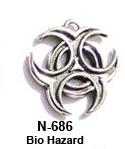 N-686