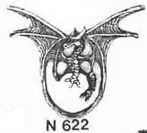 N 622