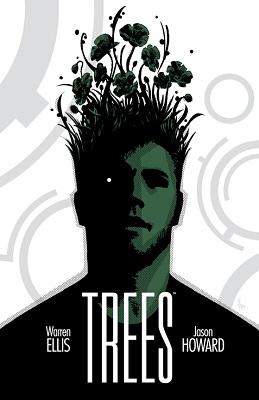 Trees: Volume 1 TP (MR)