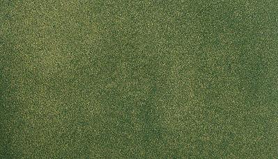 Ready Grass: Green Grass Large Roll (50x100): RG5122
