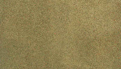 Ready Grass: Summer Grass Large Roll (50x100): RG5124