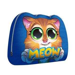 Meow Card Game (Asmodee)