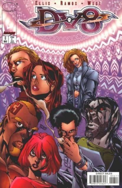 $250 comics - super hero