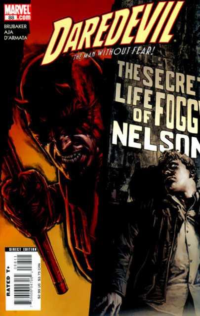 Daredevil (1998) no. 88 - Used