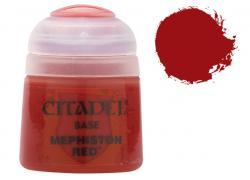 Citadel: Mephiston Red