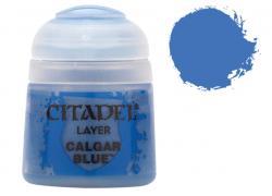Citadel: Calgar Blue