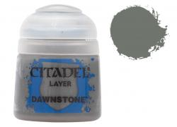 Citadel: Dawnstone (Layer) 22-49