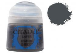 Citadel: Eshin Grey 22-51