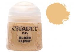 Citadel: Eldar Flesh