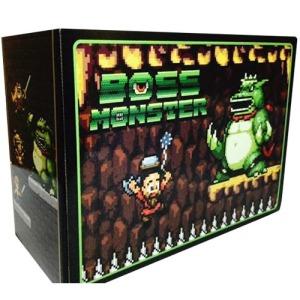 Boss Monster: Collector Box