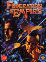 Federation and Empire: 2010 New Edition