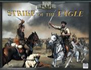 Fog of War: Strike of the Eagle