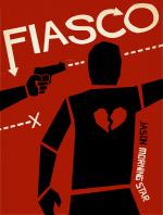 Fiasco RPG - Used