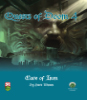 5th Edition Adventures: Quests of Doom 4: Cave of Iron