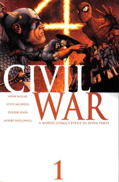 Civil War Bundle (Complete 1-7, Plus 7 other Civil war Books) - Used