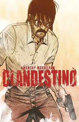 Clandestino TP (MR)
