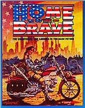 Cyberpunk 2020: Home of the Brave - Used
