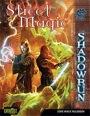 Shadowrun 4th ed: Street Magic - Used