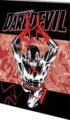 Daredevil: Back In Black: Volume 3: Dark Art TP