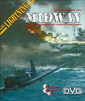 Lightning: Midway