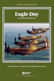 Folio: Eagle Day: The Battle of Britain