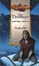 Dragonlance: The Messenger
