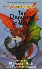 Dragonlance: The Dragons at War