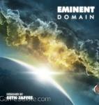 Eminent Domain - USED - By Seller No: 15590 Michael Tambasco