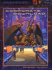 Shadowrun: Corporate Download: 7125