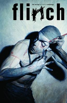 Flinch: Volume 1 TP (MR) - Used