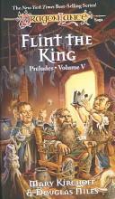 Dragonlance: Flint the King