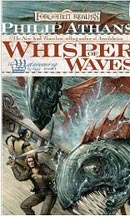 Forgotten Realms: Whisper of Waves