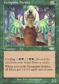 Gempalm Strider