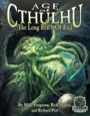 Age of Cthulhu: The Long Reach of Evil: Vol V - Used