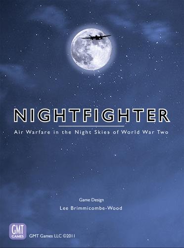 Nightfighter