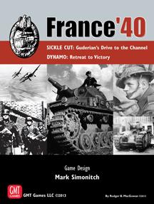 France 40