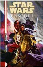 Star Wars: Episode I: The Phantom Menace - Used