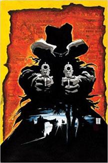 El Diablo TP - Used