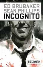 Incognito TP - Used